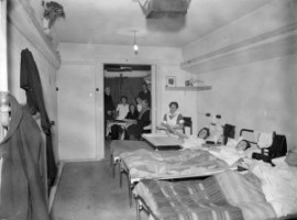 Noodhospitaal