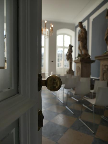 Schlosskonzerte Leben In Ahaus Stadt Ahaus