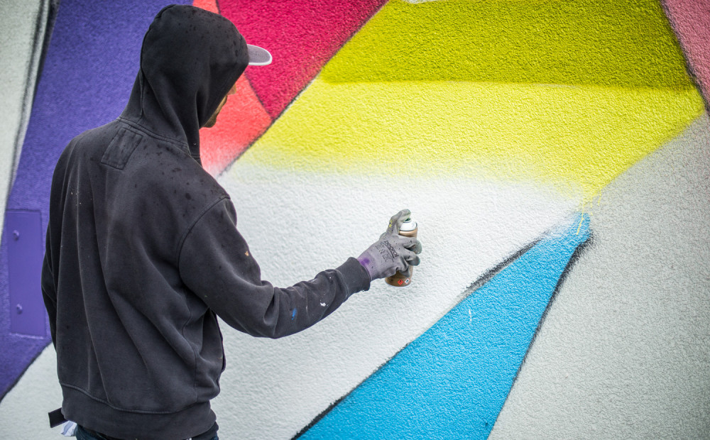 1508_Stadt.Wand.Kunst_SOBEKCIS-2387