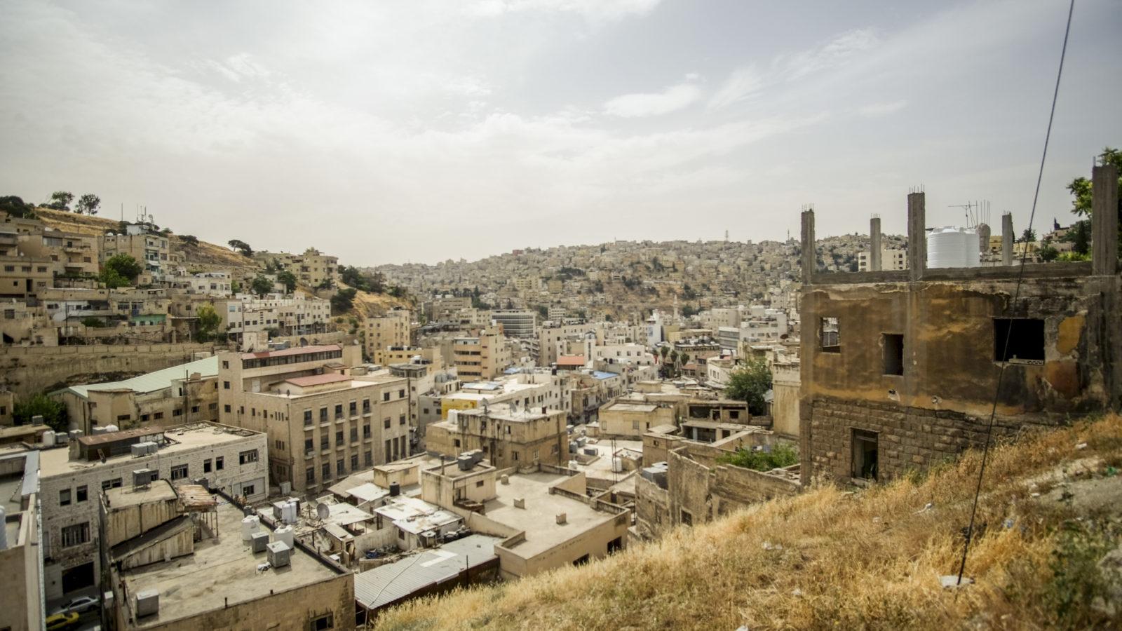 1805_Hombre_SWK_Baladk_Amman-4871