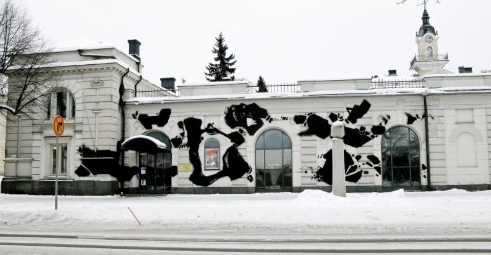 egs_pori_art_museum_facade_2012_s-800×600