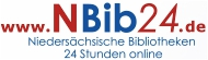 NBib24