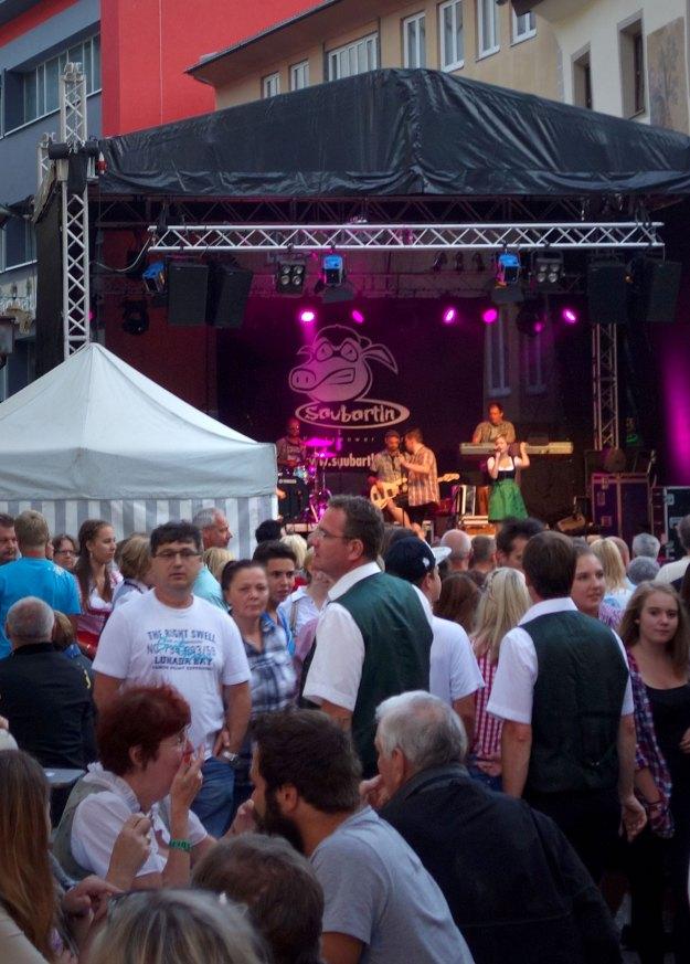 Stadtfest2014_5_web