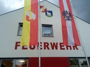 20160423_Segnung_FF-Haus_Halbturn_008