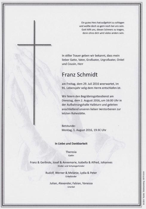 20160802_Parte_BI-Franz-Schmidt