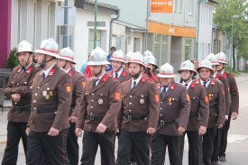 20190504_Tag-der-Feuerwehr_031
