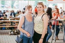 20190525_Bezriksbewerb-Jubiläumsfeier_Weisz-Ines_061
