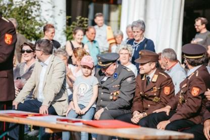 20190525_Bezriksbewerb-Jubiläumsfeier_Weisz-Ines_154