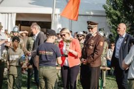 20190525_Bezriksbewerb-Jubiläumsfeier_Weisz-Ines_250