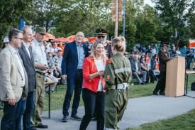20190525_Bezriksbewerb-Jubiläumsfeier_Weisz-Ines_294