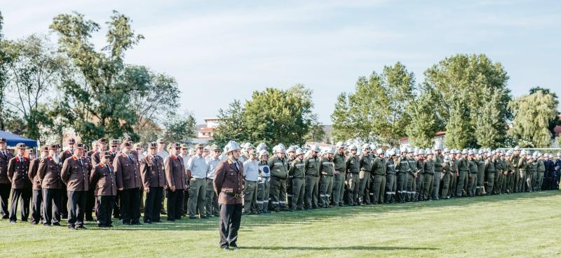 20190525_Bezriksbewerb-Jubiläumsfeier_Weisz-Ines_372