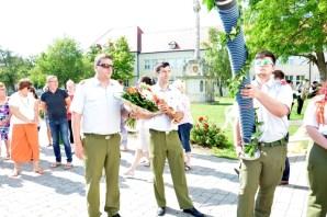 20190608_Hochzeit_Hutflesz_Manfred_013