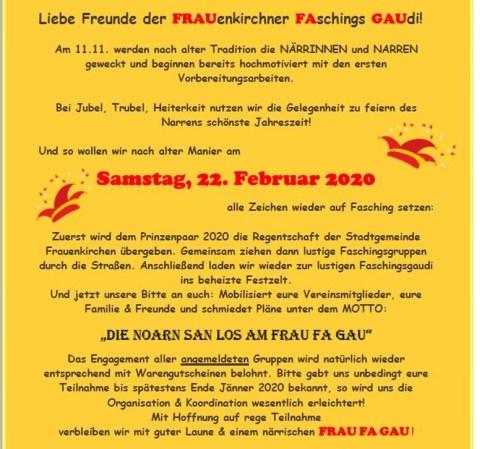 20200222_FrauFaGau_000