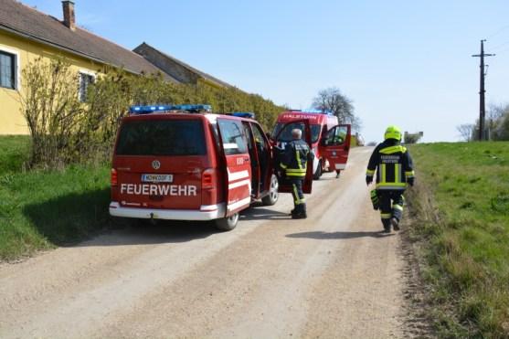 20200327_BE_Hilfebericht_Halbturn_Wittmanshof_001
