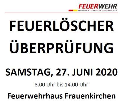 Homepage_Teaser_Feuerlöscheraktion_2020