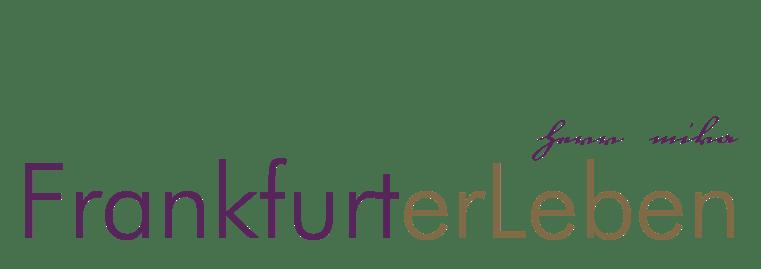 FrankfurterLeben: Stadtführungen und Rundfahrten in Frankfurt am Main