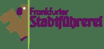 Frankfurter Stadtführerei