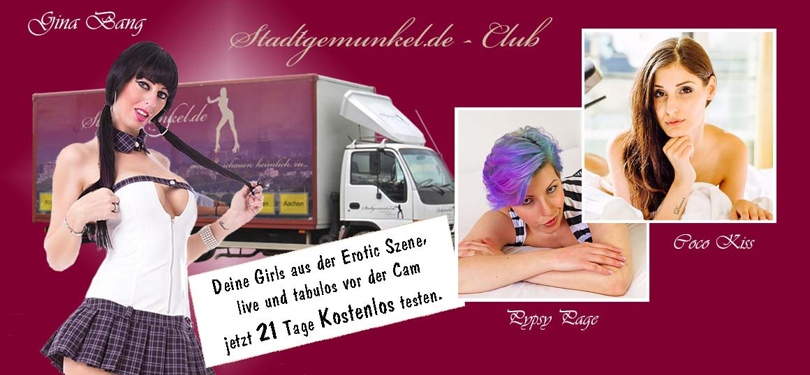 Stadtgemunkel-Club