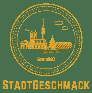 Logo-StadtGeschmack