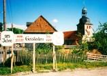 975 Jahre Geisleden