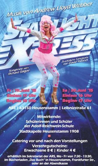 adolf-reichwein-schule-plakat-starlight-express-uebersicht
