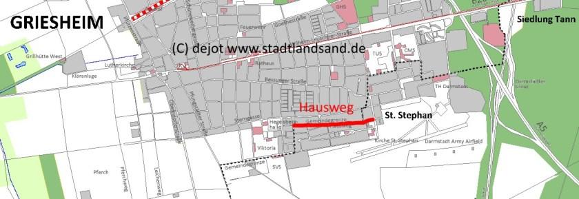 hausweg-1977
