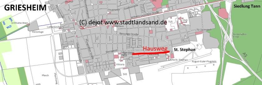 hausweg-2015