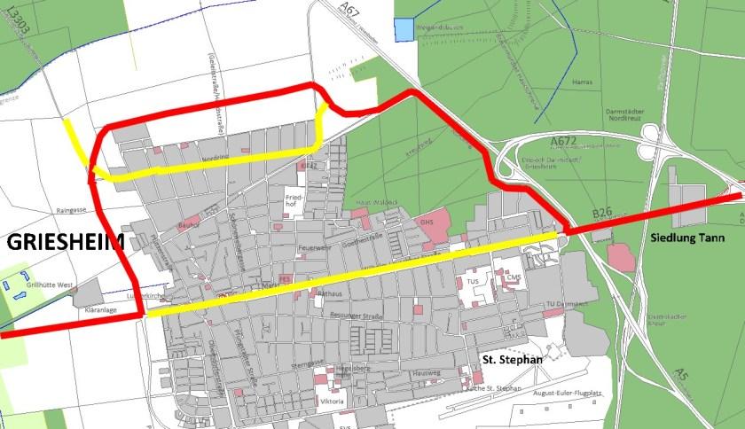 stadtplan_nordringbesser