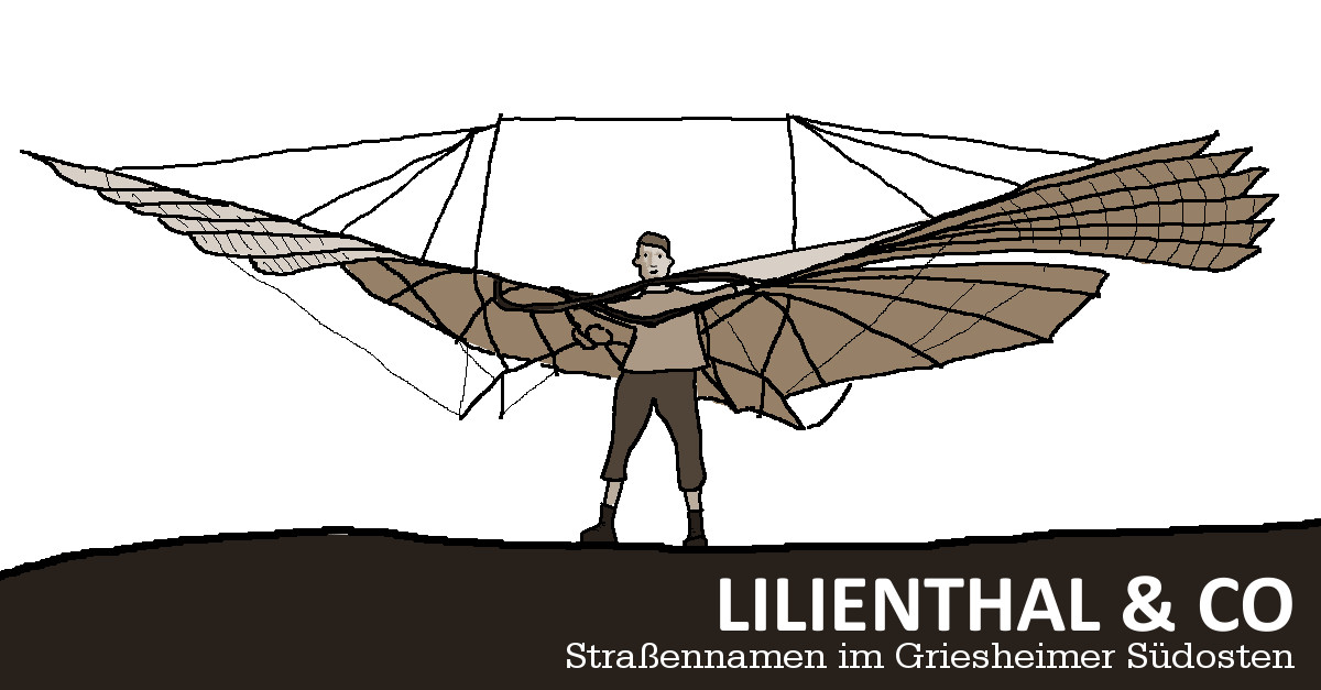 Lilienthal & Co