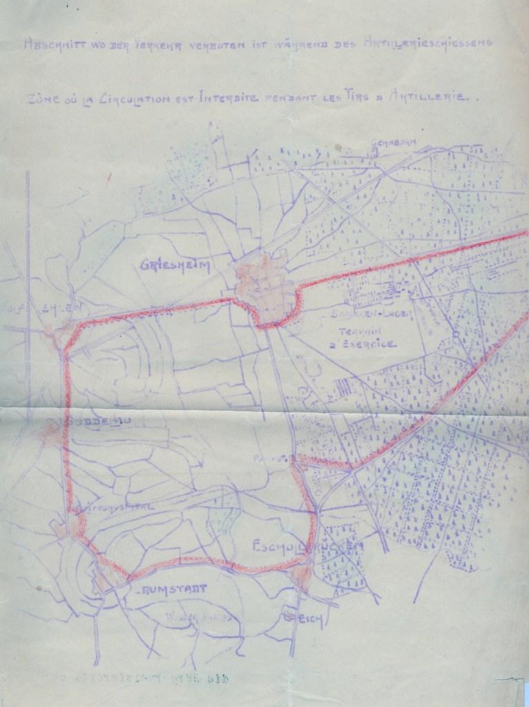 Karte1920erJahre