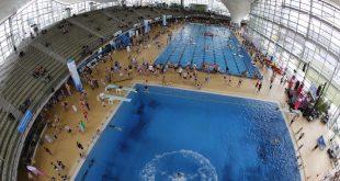 Wassersportfestival 2016