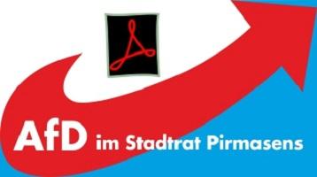 Anfrage der AfD im Stadtrat Pirmasens: Rückzahlungsverpflichtung Fördergelder Messe Pirmasens GmbH