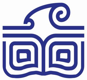 Sjtadsvastelaovesvereniging D'n Uul