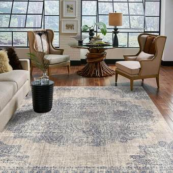 area rugs springfield il staff carpet