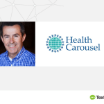 Fastest-Growing Staffing Industry Executive Interview: Bill DeVille, CEO of Health Carousel