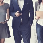 ASA Report: Staffing & Recruiting Industry Growth Slows