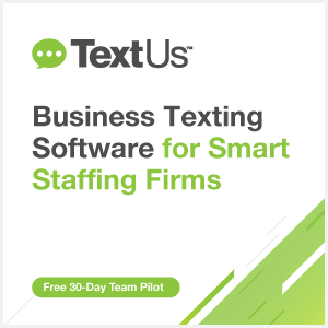 TextUs Business Texting Software