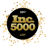 35 Healthcare Staffing Firms on the 2017 Inc. 5000 List of Fastest-Growing Companies