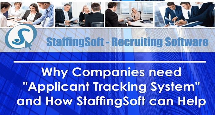 StaffingSoft eBook