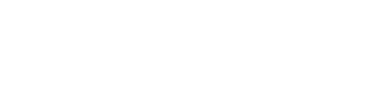 StaffingSoft Logo