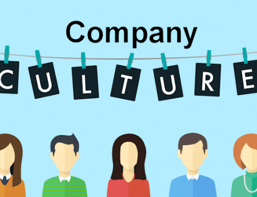 10 Effective Steps to Improve Company Culture