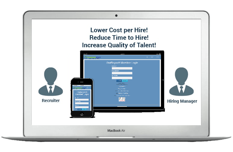 Lower the Cost of Hire