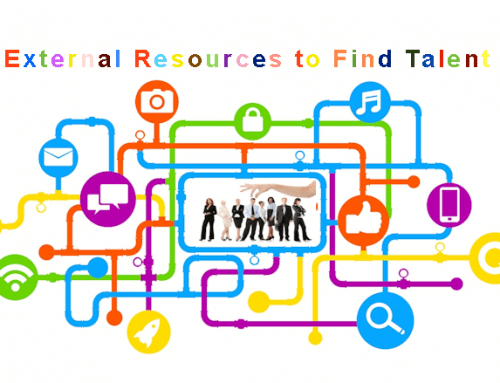 External Resources That Can Help You Find Talent Besides Job Boards