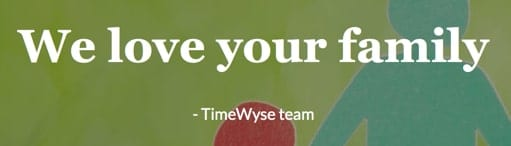 Case Study: Timewyse engages Stafflink for their Rememory App project