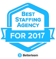 Top 75 Staffing Agencies For Fast Hiring (Updated 2018)