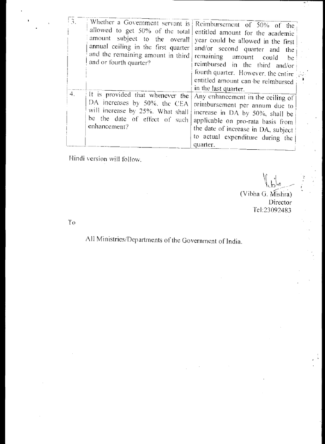 CEA+Clarification+Page2