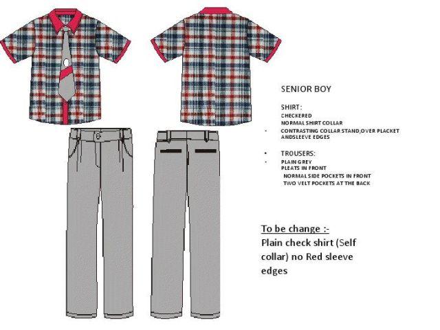kv+uniform+2012+senior+boys