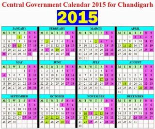 chandigarh-calendar-2015