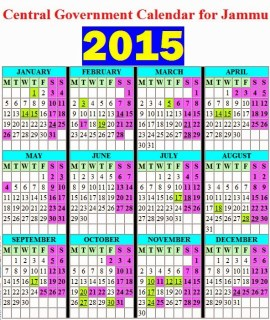 jammu-calendar-2015