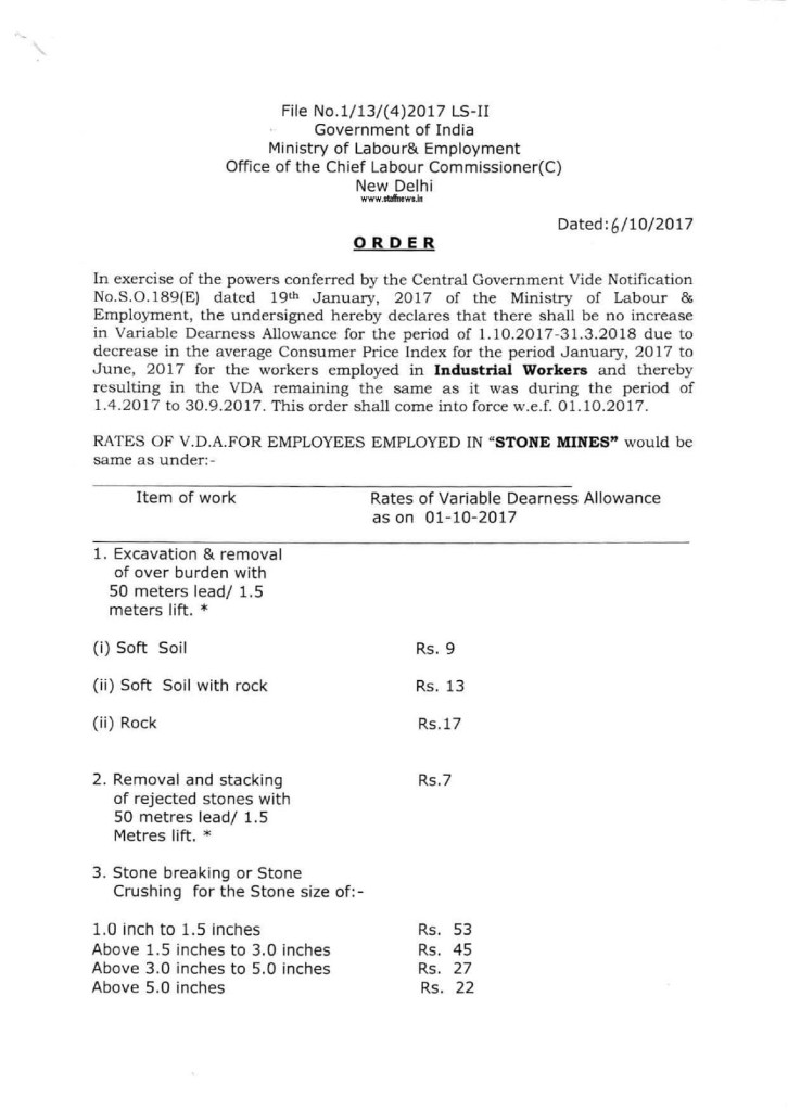 minimum-wages-order-01-10-2017-stone-mines-page1